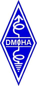 DM0HA